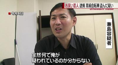 ヤフオク輸入ビジネス塾4
