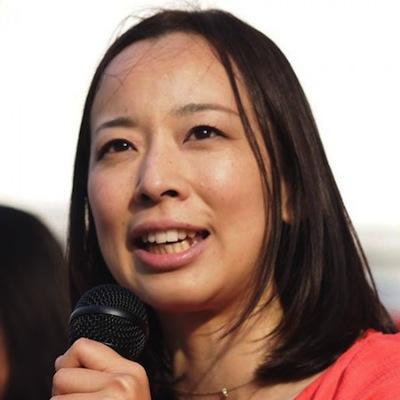 参院選2013-4