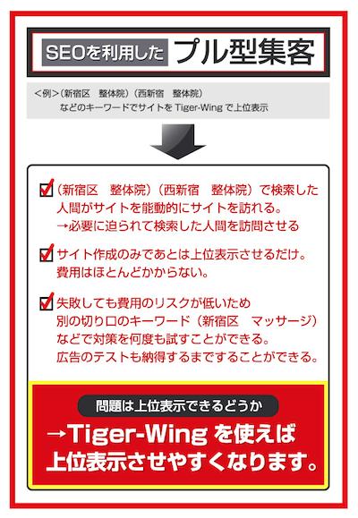 Tiger-Wing2